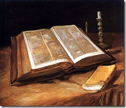 still_life_with_open_bible_candlestick_and_novel_thumb[1]