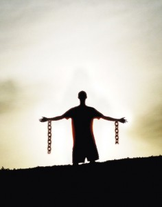 Free from chains-cropped