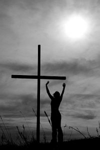 woman-at-cross